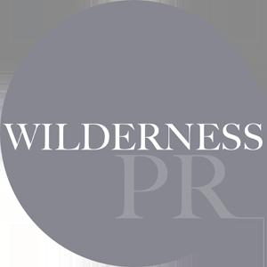 Wilderness PR Logo